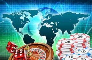 best online casinos in the world