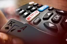 Netflix Slots